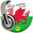 Download Full All Wales Radios in One Free 1.0 APK Kostenlos Unbegrenzt