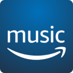 Download Full Amazon Music APK Full Unlimited
