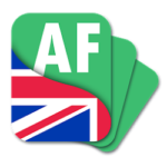 Download Full Anki Flashcards (Anki) 3.3.0 APK Unlimited Cash