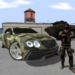 Download Full Army Extreme Car Driving 3D  APK Kostenlos Unbegrenzt