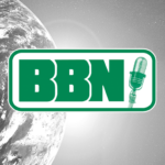 Download Full BBN Radio L  APK Unbegrenztes Geld