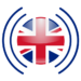 Download Full British Radio  APK Mod APK