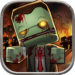 Download Full Call of Mini: Zombies 4.3.4 APK Kostenlos Unbegrenzt