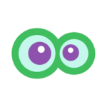 Download Full Camfrog – Group Video Chat 6.1.6108 APK Unlimited Cash