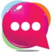 Download Full Chat Rooms – Find Friends 1.315997 APK Kostenlos Unbegrenzt