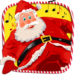 Download Full Christmas Songs and Music  APK Unbegrenzt Gems