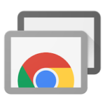 Download Full Chrome Remote Desktop APK Unlimited Cash