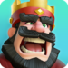 Download Full Clash Royale 2.1.7 APK Unbegrenztes Geld