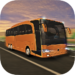 Download Full Coach Bus Simulator  APK Unbegrenzt Gems