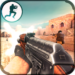 Download Full Counter Terrorist-SWAT Strike 1.3 APK APK Mod