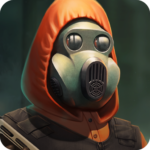 Download Full Crime Revolt – Online Shooter APK Mod APK