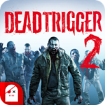 Download Full Dead Trigger 2 – Zombies FPS Survival Shooter Game APK Unlimited Cash