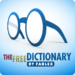 Download Full Dictionary  APK Full Unlimited