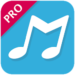 Download Full (Download Now) Free Music MP3 Player PRO  APK Kostenlos Unbegrenzt