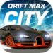 Download Full Drift Max City – Car Racing in City 2.65 APK Unlimited Cash