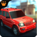 Download Full Driving Academy – India 3D  APK Unbegrenztes Geld