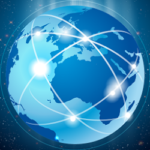"Download Full Earth View ""Live Maps"" 6.0 APK Unbegrenzt Gems"