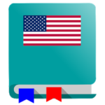 Download Full English Dictionary – Offline 3.8 APK Unlimited Cash