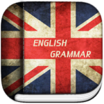 Download Full English Grammar Test 3.0.3 APK Unlimited Cash