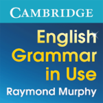 Download Full English Grammar in Use 1.11.05 APK Full Unlimited