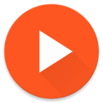 Download Full Free Music Player: Endless Free Songs Download Now 1.202 APK Full Unlimited