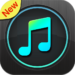 Download Full Free Music Player For Android  APK Unbegrenzt Gems