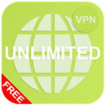 Download Full Free VPN Unlimited 1.0.4.2 APK Unbegrenztes Geld