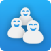Download Full Friends Talk – Chat,Meet New People 1.8.7 APK Unbegrenzt Gems