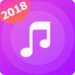 Download Full GO Music  –  Free Music, Equalizer, Themes  APK Full Unlimited