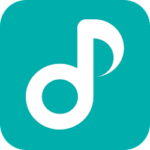 Download Full GOM Audio – Music, Sync lyrics, Podcast, Streaming 2.1.5 APK Full Unlimited