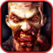 Download Full GUN ZOMBIE 5.3 APK Mod APK