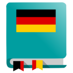 Download Full German Dictionary Offline APK Unbegrenzt Gems