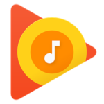 Download Full Google Play Music APK Full Unlimited