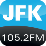 Download Full JFK Ibiza APK Full Unlimited
