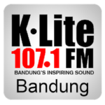 Download Full K-Lite FM Bandung APK Unlimited Cash