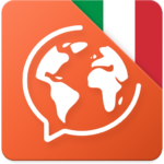 Download Full Learn Italian. Speak Italian APK Unbegrenzt Gems