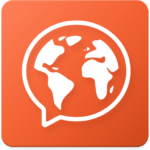 Download Full Learn languages Free – Mondly APK Unbegrenztes Geld