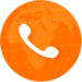 Download Full Libon – International calls  APK Unbegrenzt Gems