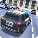 Download Full Luxury Police Car 1.5 APK Mod APK