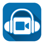 Download Full MP3 Video Converter 2.2.10 APK Unlimited Cash