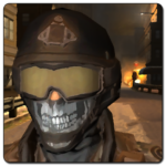 Download Full Masked Shooters – Online FPS APK Full Unlimited