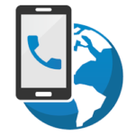 Download Full MobileVOIP Cheap international Calls  APK Unlimited Cash