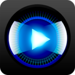 Download Full Mp3 Player APK Unbegrenztes Geld