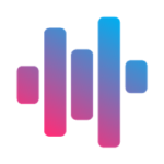 Download Full Music Maker JAM APK Unlimited Cash