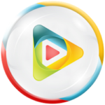 Download Full Music Player 1.7 APK Full Unlimited