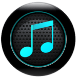 Download Full Music Player APK Unbegrenzt Gems