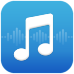 Download Full Music Player – Audio Player 3.2.5 APK Full Unlimited