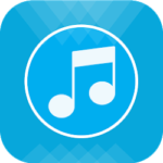 Download Full Music player 1.22.246 APK Unbegrenztes Geld