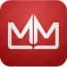 Download Full My Mixtapez Free Music & Audio 7.2.18 APK Full Unlimited
