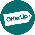 Download Full OfferUp – Buy. Sell. Offer Up APK Mod APK
